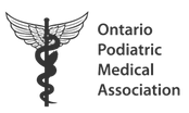 Ontario Podiatric Medical Association